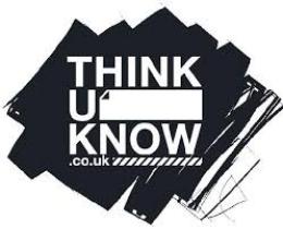 thinkyouknow.jpg