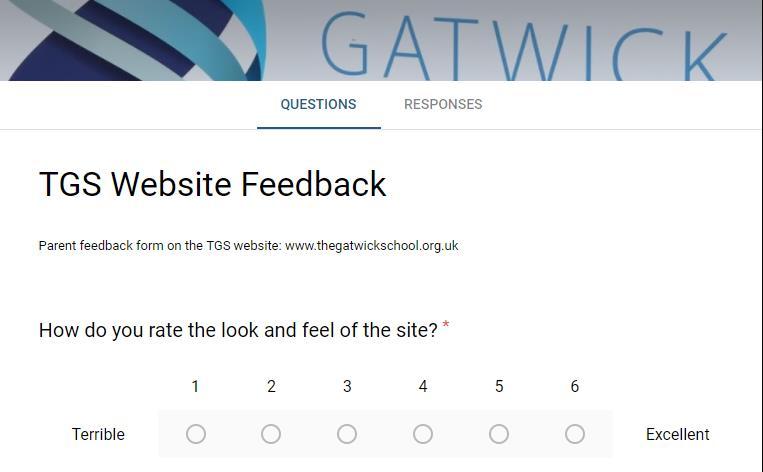 WebsiteQuestionnaire.jpg