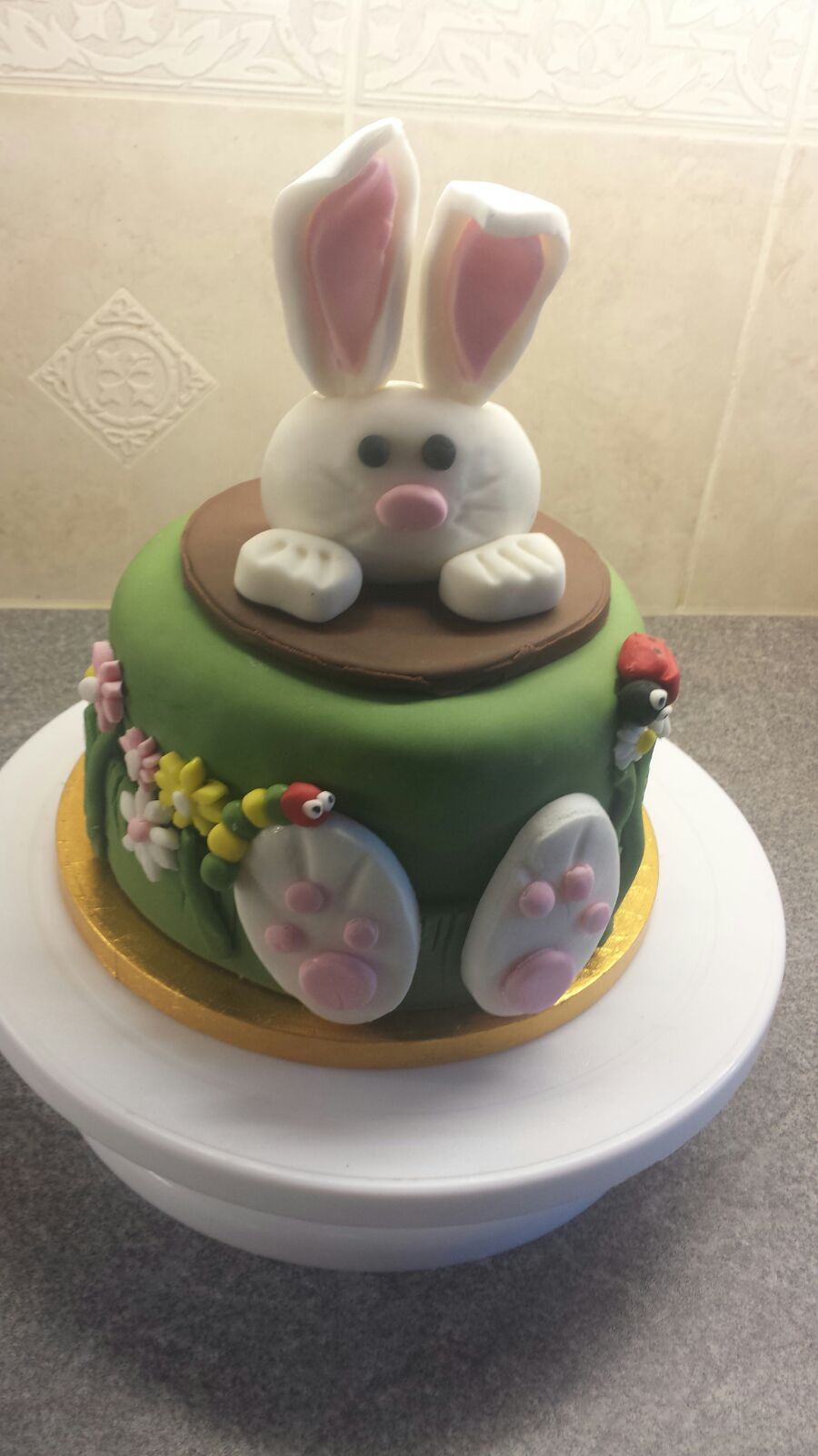 easter cake 2.jpg