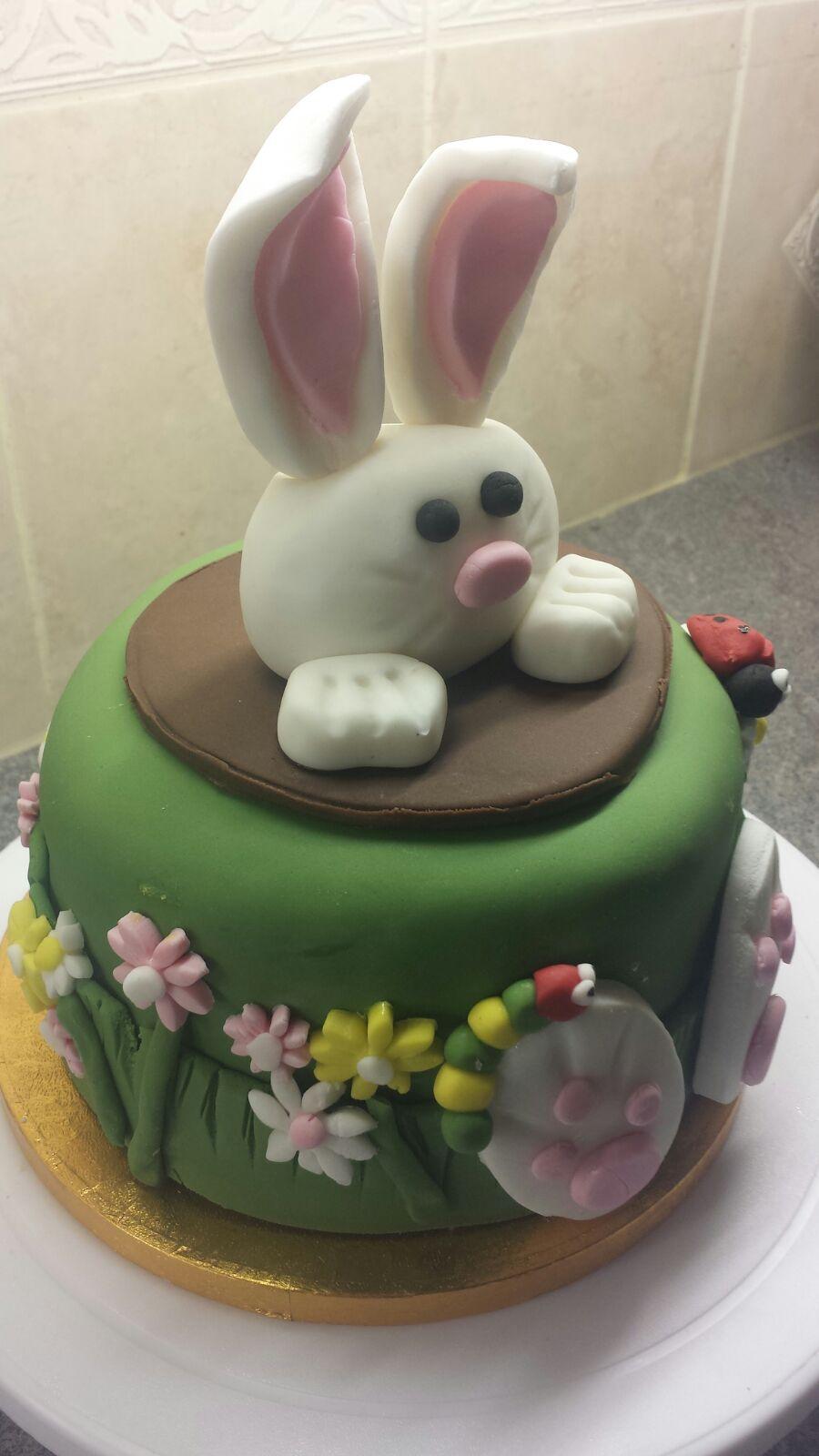 easter cake 3.jpg