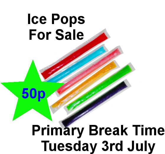 icepops-180703.jpg