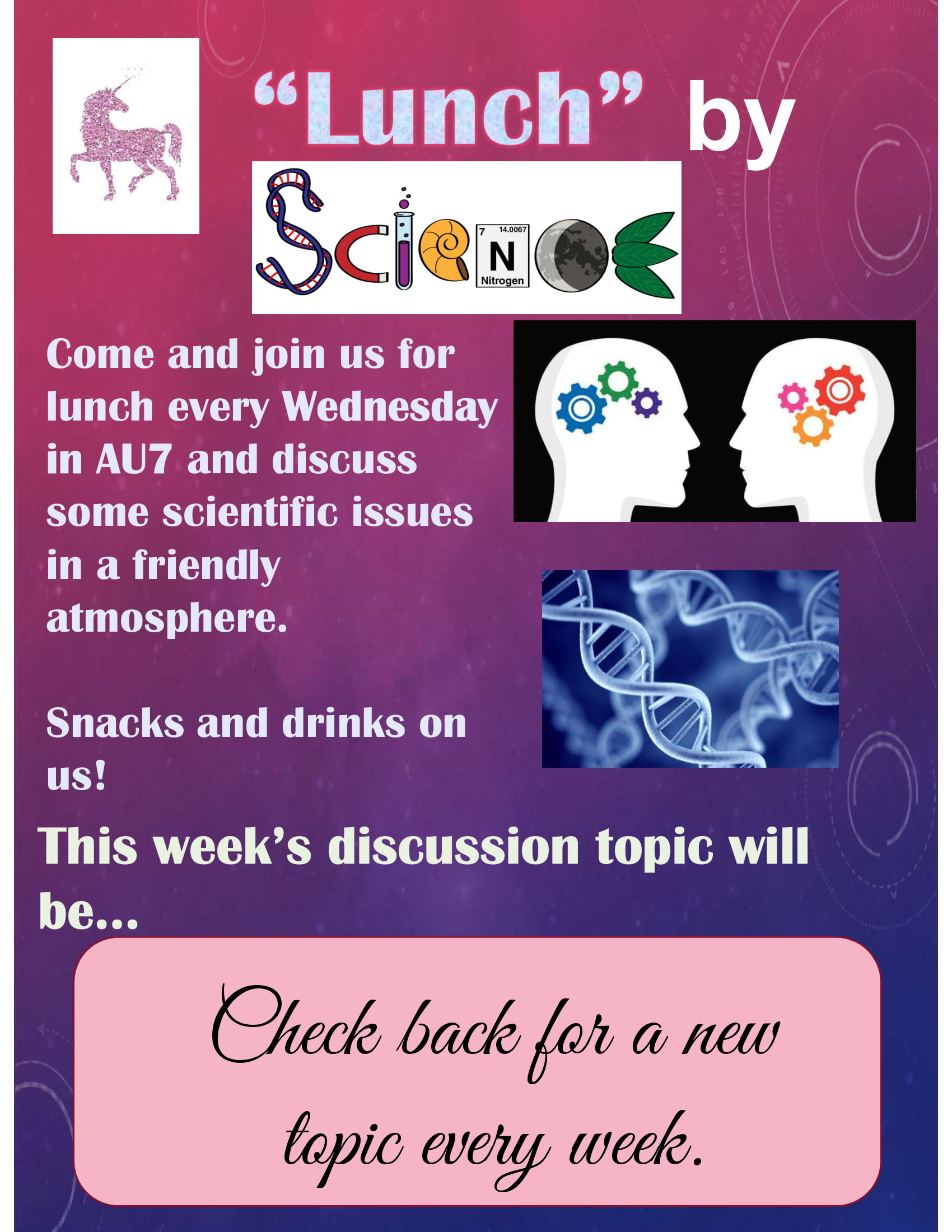 Lunch with Science Poster-1.jpg