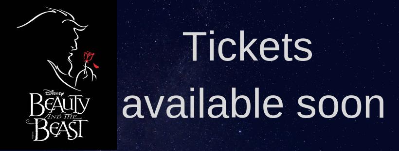 BATB-TicketsAvailSoon.png