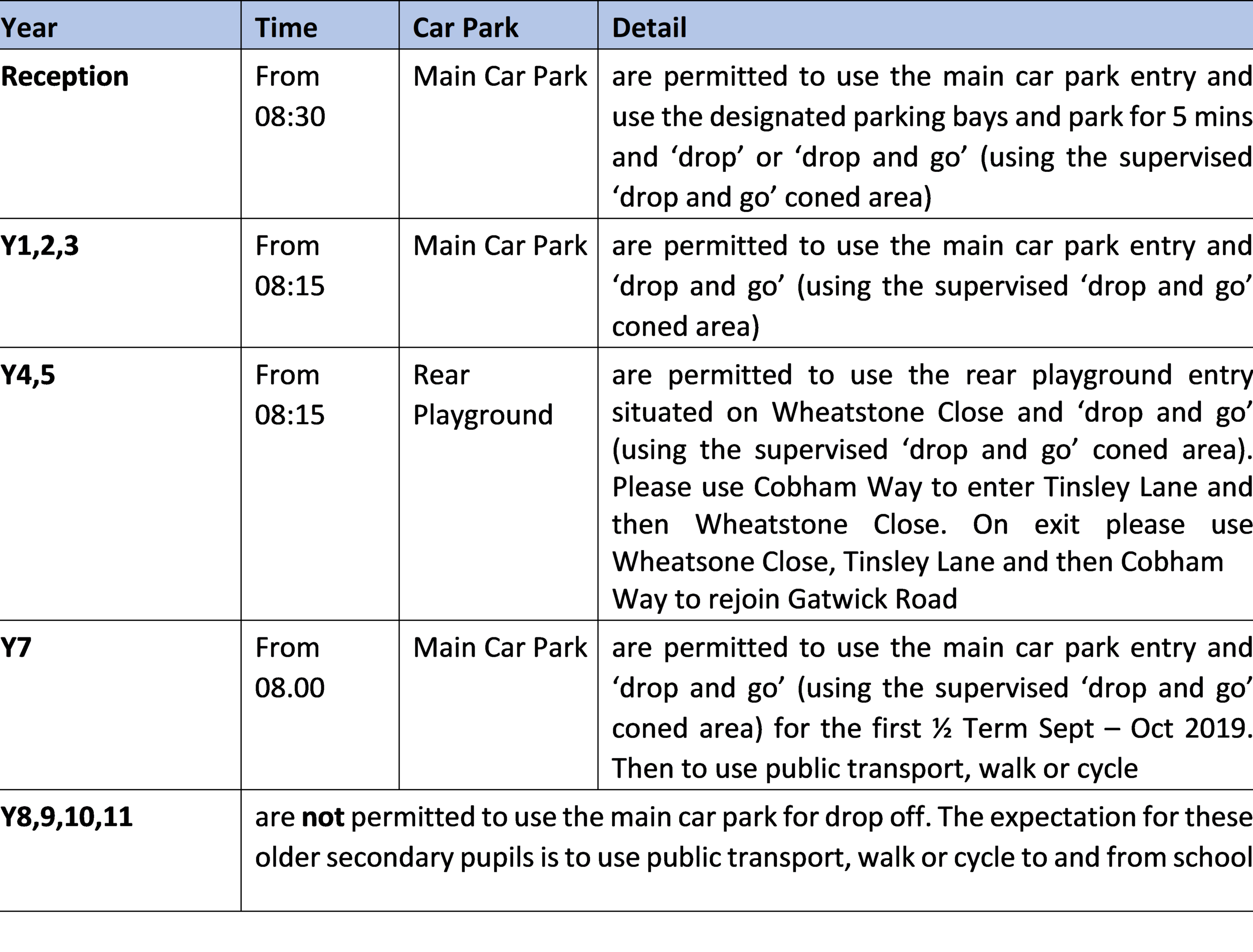 Car-Park-Drop-Off.png