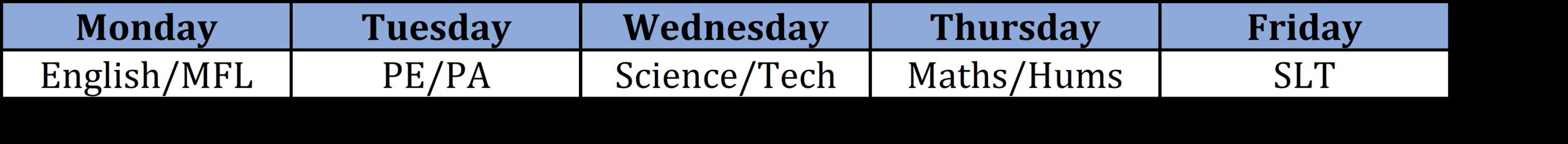 Homework-Timetable.png