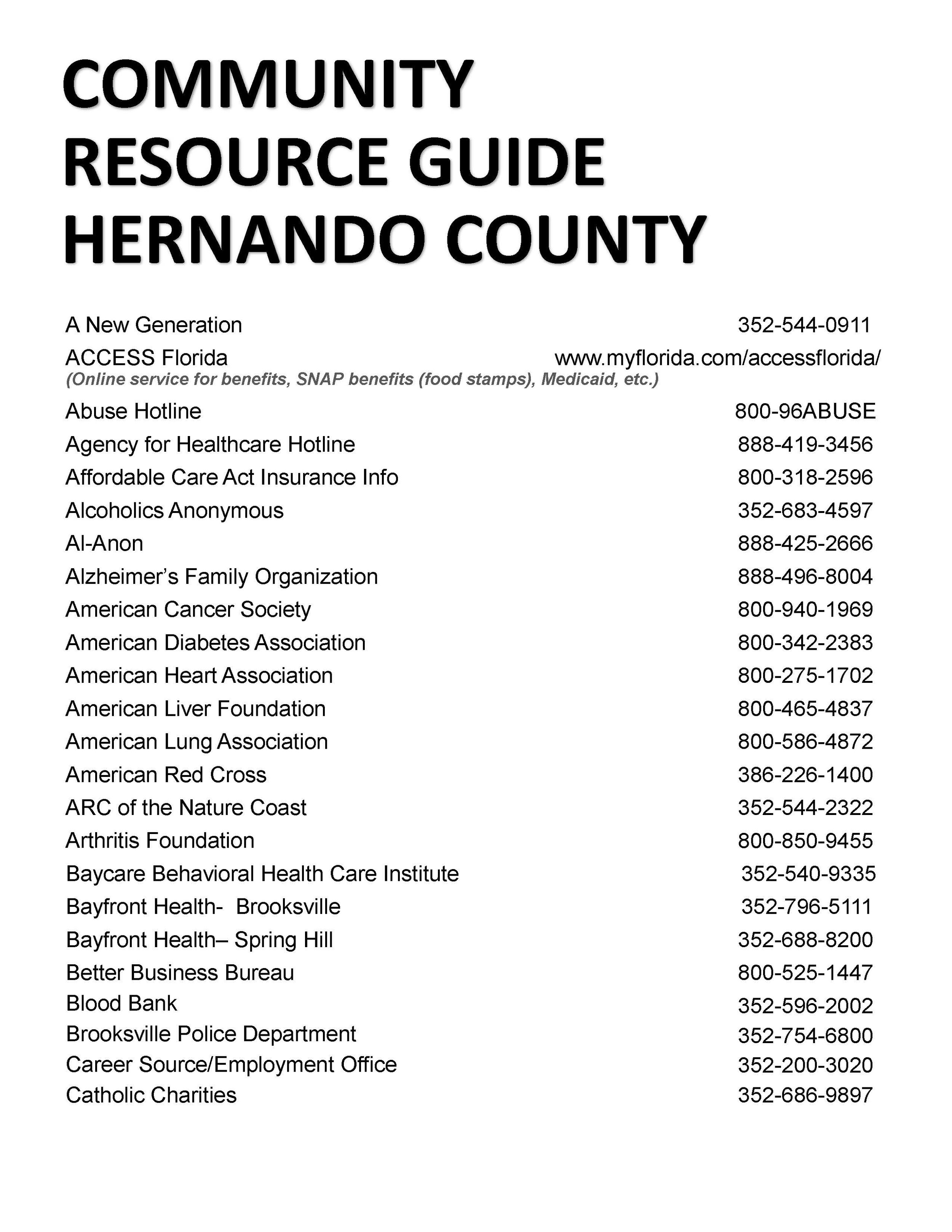 Hernando County Resource List_Page_1.jpg