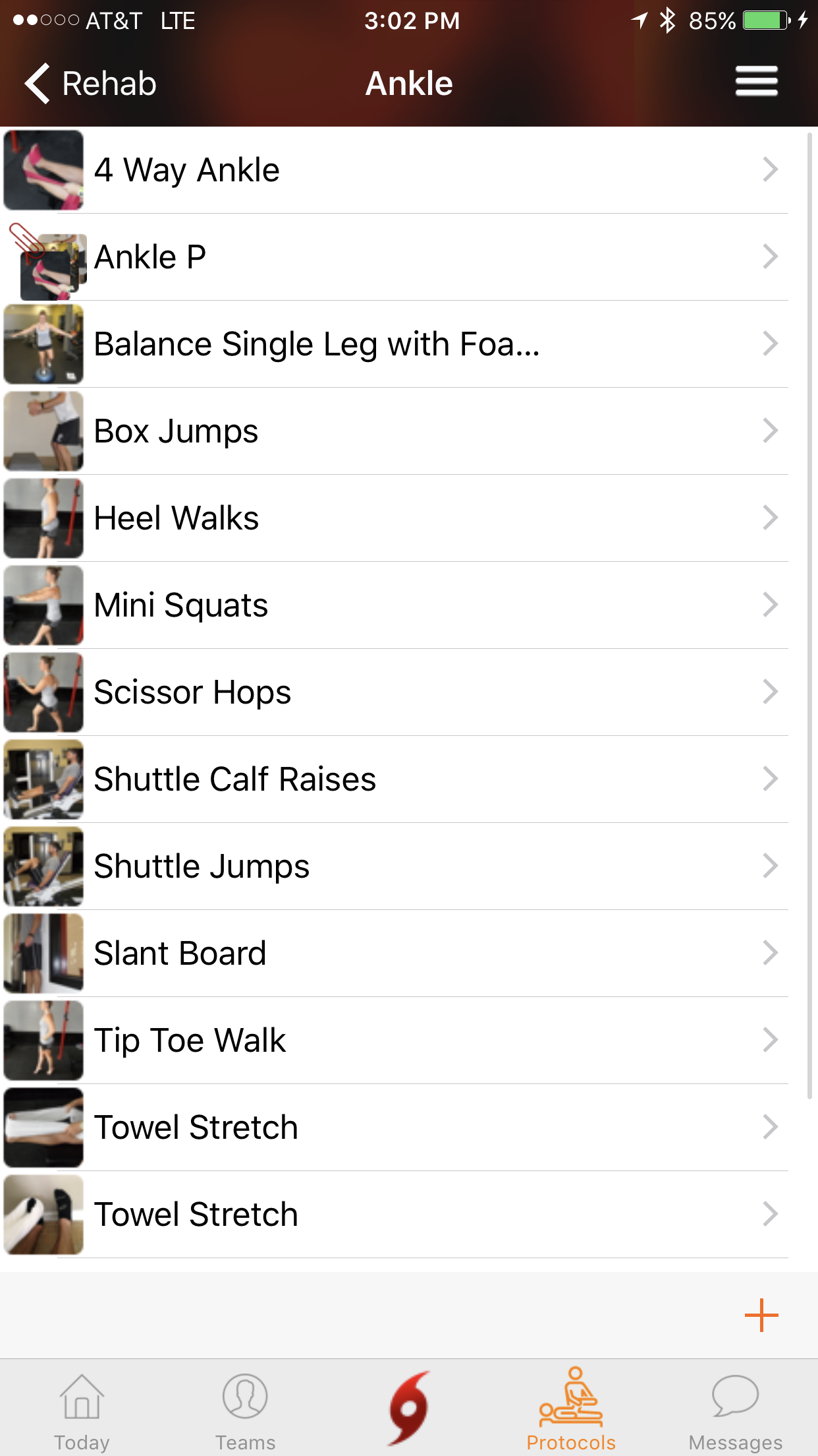 Exercise List.PNG
