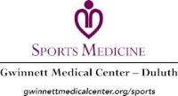 3ff35e3675731f57-Sports-Medicine-website.jpg