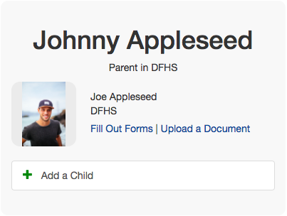 Parent Completing Forms.png