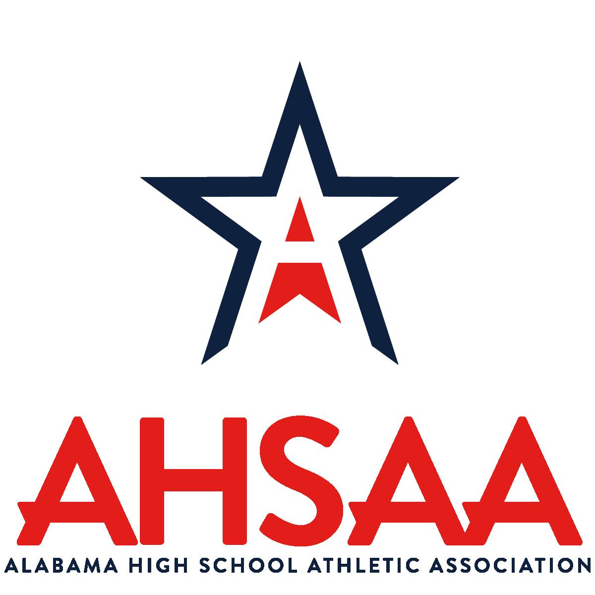 Alabama High School Athletic Association -