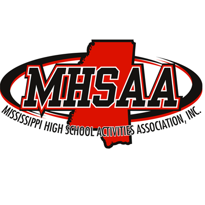 Mississippi High School Activities Association - Coming soon!