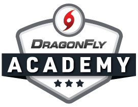 DF_Academy_Logo-02.png