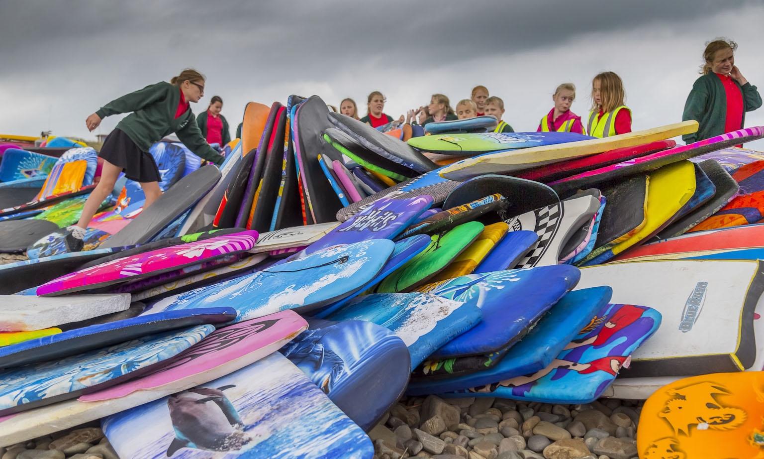 keep_britain_tidy_wave_of_waste