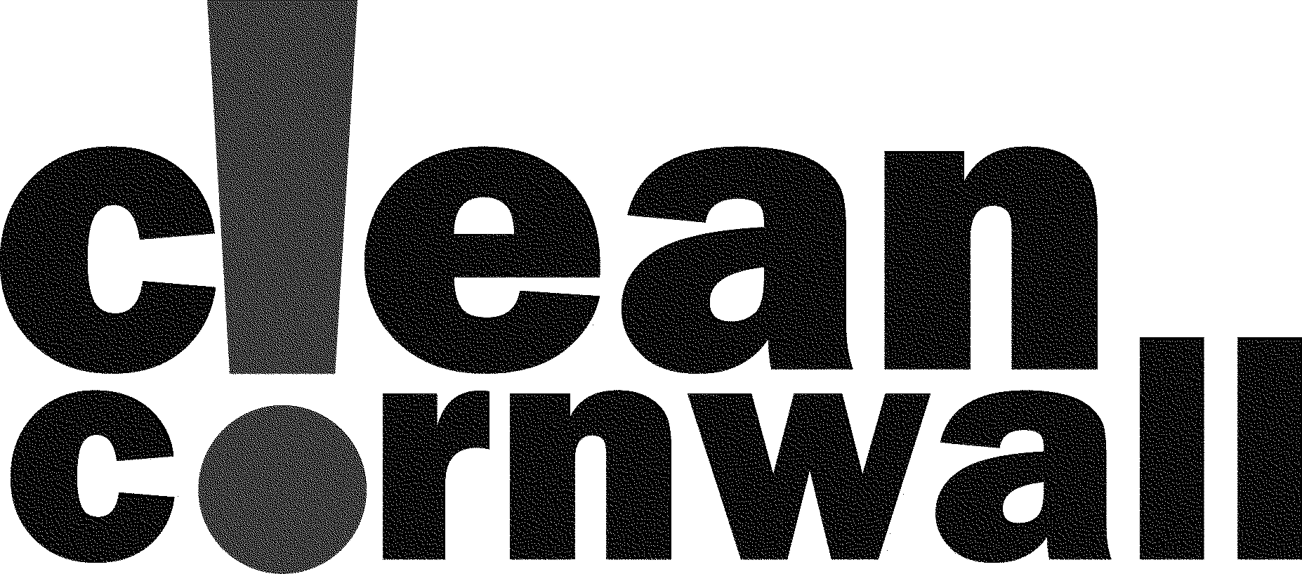 Clean Cornwall Logo.png