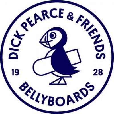 dp_logo_2.jpg