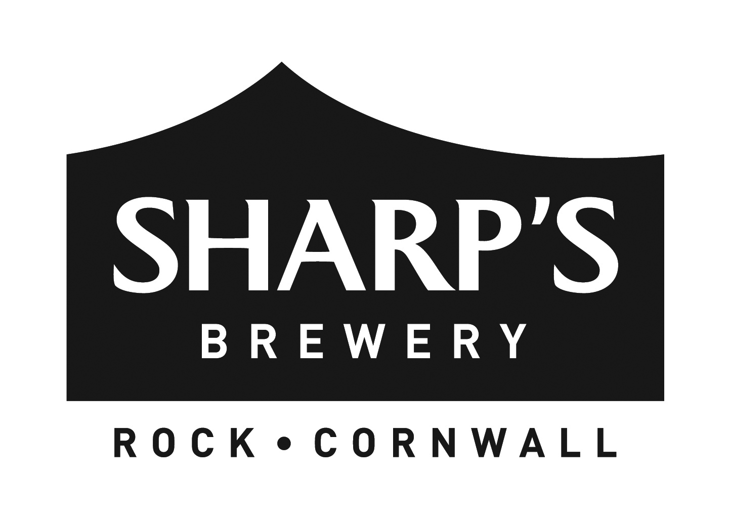 Sharp's logo.jpg