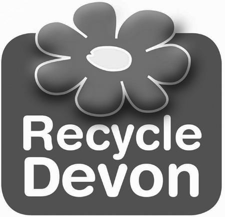 Recycle Devon cropped.jpg