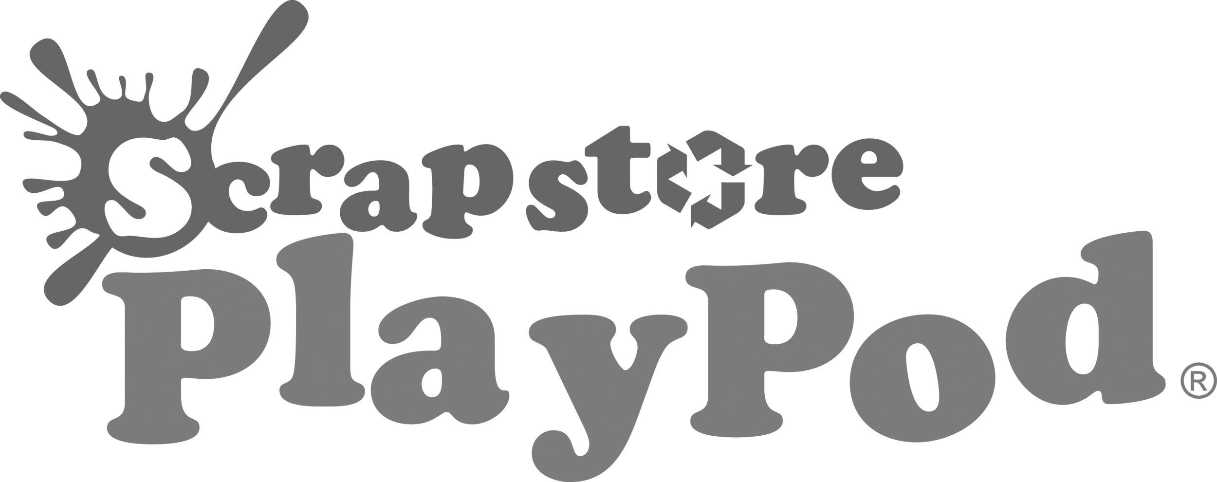 PLAYPOD_LOGO_POS_Reg Lge (2).jpg