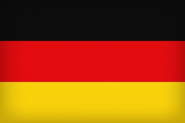 - Visit the Hol'ab Getränkemarkt shop in Bad Zwischenahn or order to be shipped anywhere in Germany.