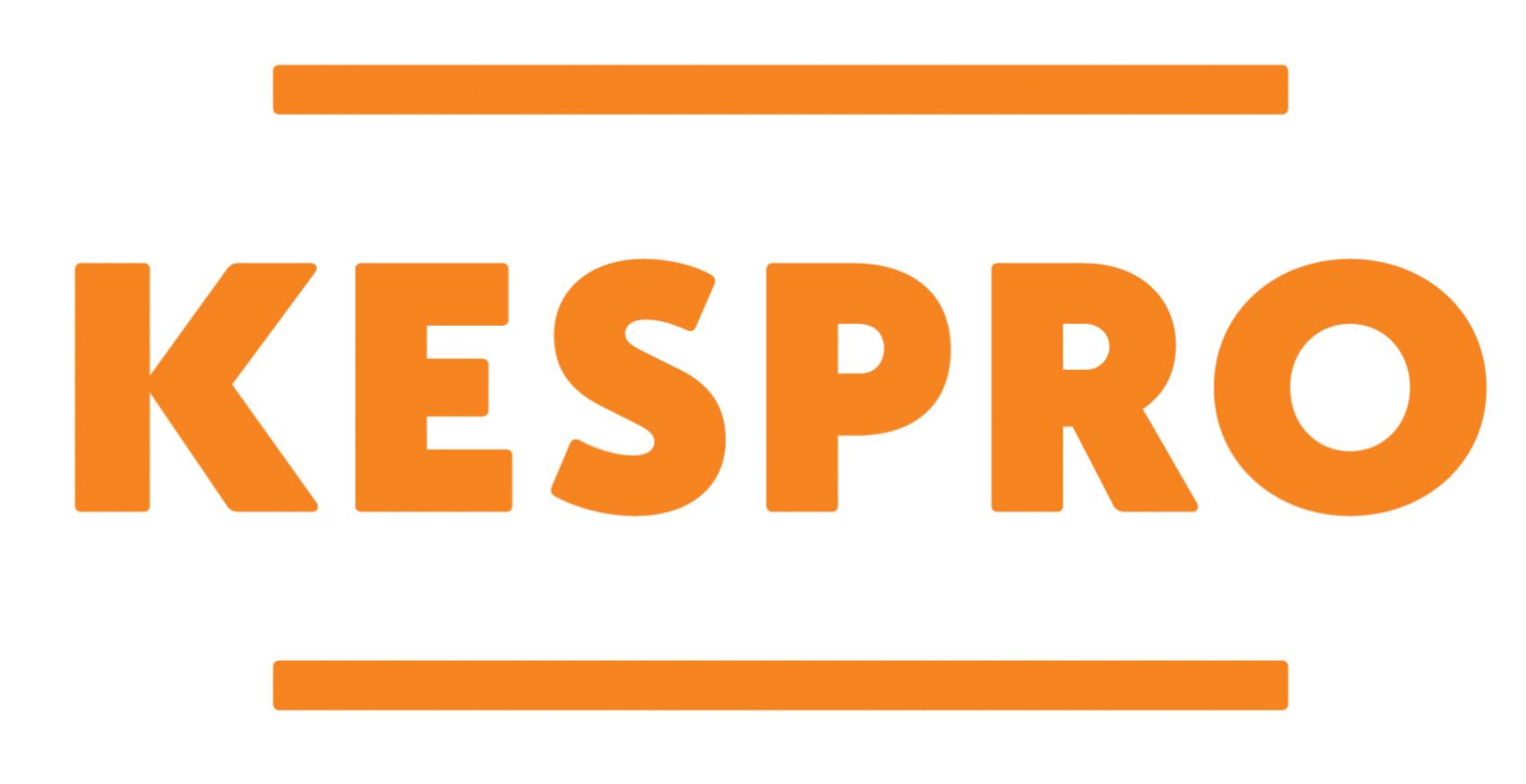 Kespro Logo.png