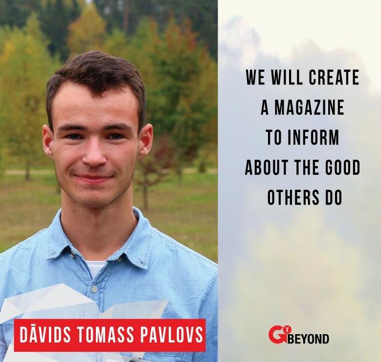 davids-tomass-pavlovs-go-beyond