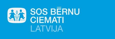 SOS BC logo.jpg