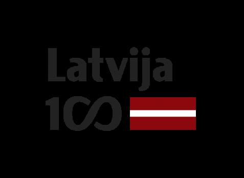 lv100-logo-477x348.png