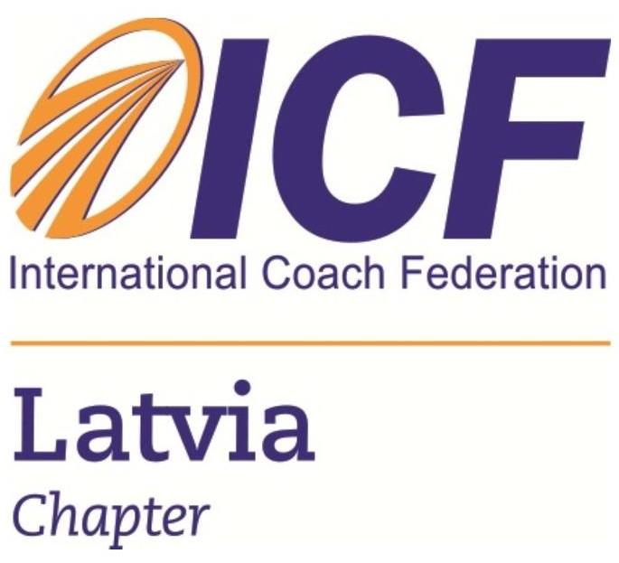 ICF_Latvia_logo.jpg