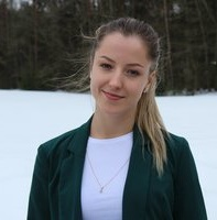 Zelma Sergejeva