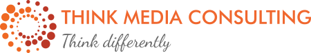 think-media-consult-logo-large.png