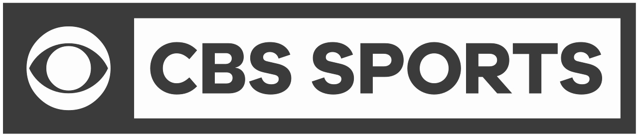 cbs-sports-logo-png-6.jpg