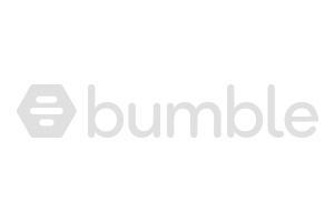 bumble-logo-300x200.jpg