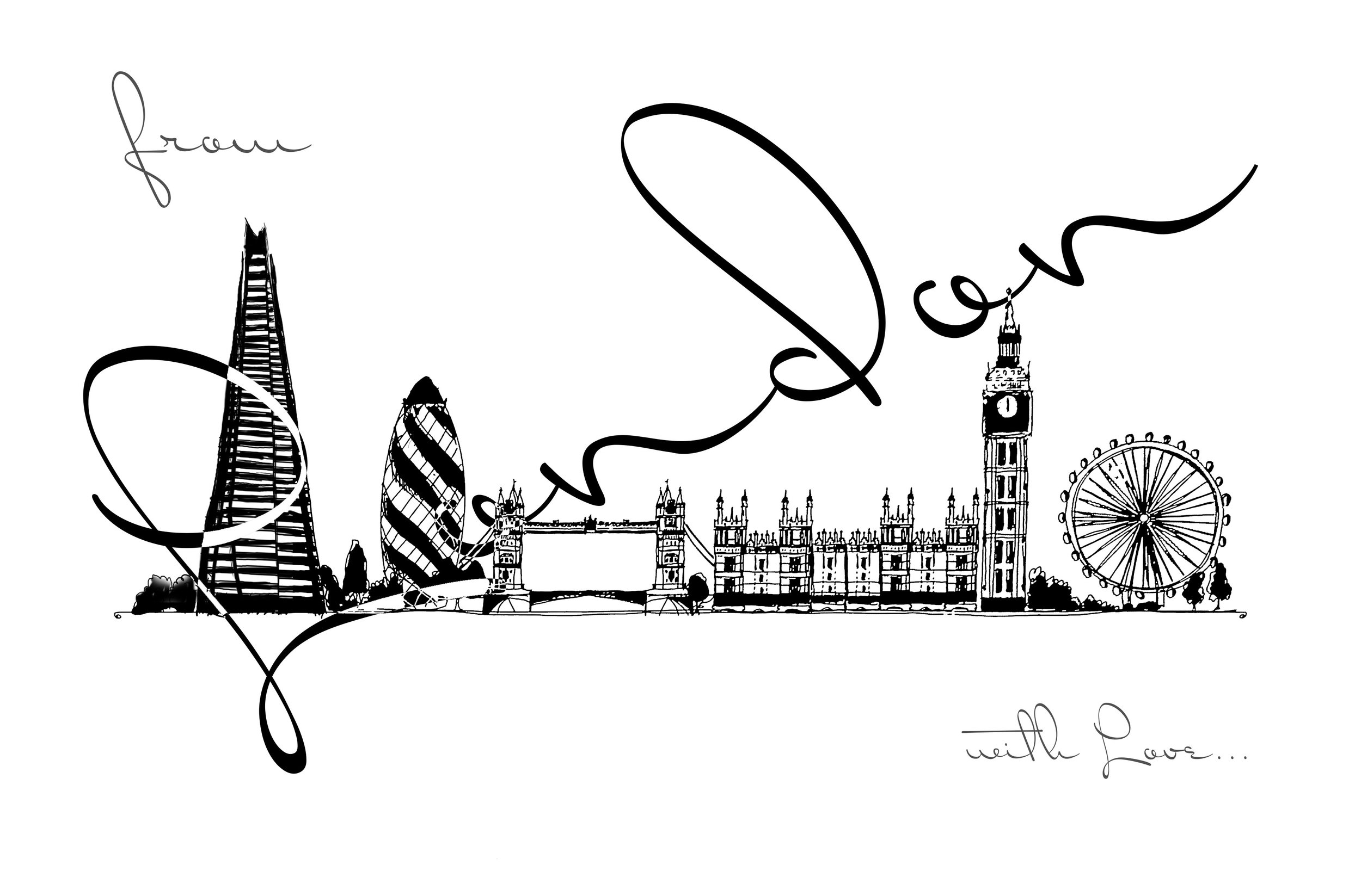 london book artwork for foil flattened copy.jpg