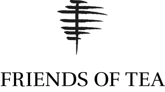 Logo_schwarz_280x@2x.png