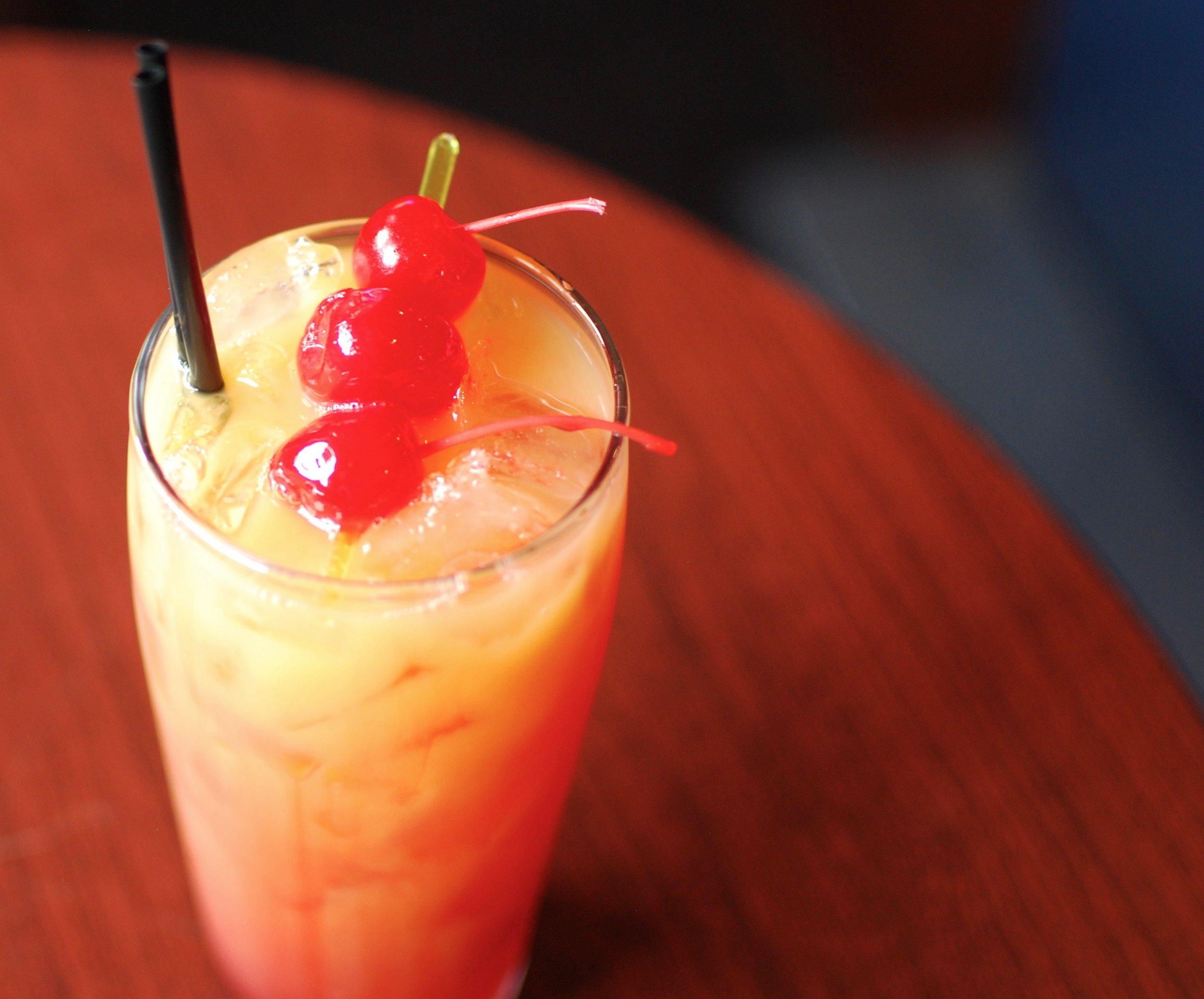 sunshine drink.jpg