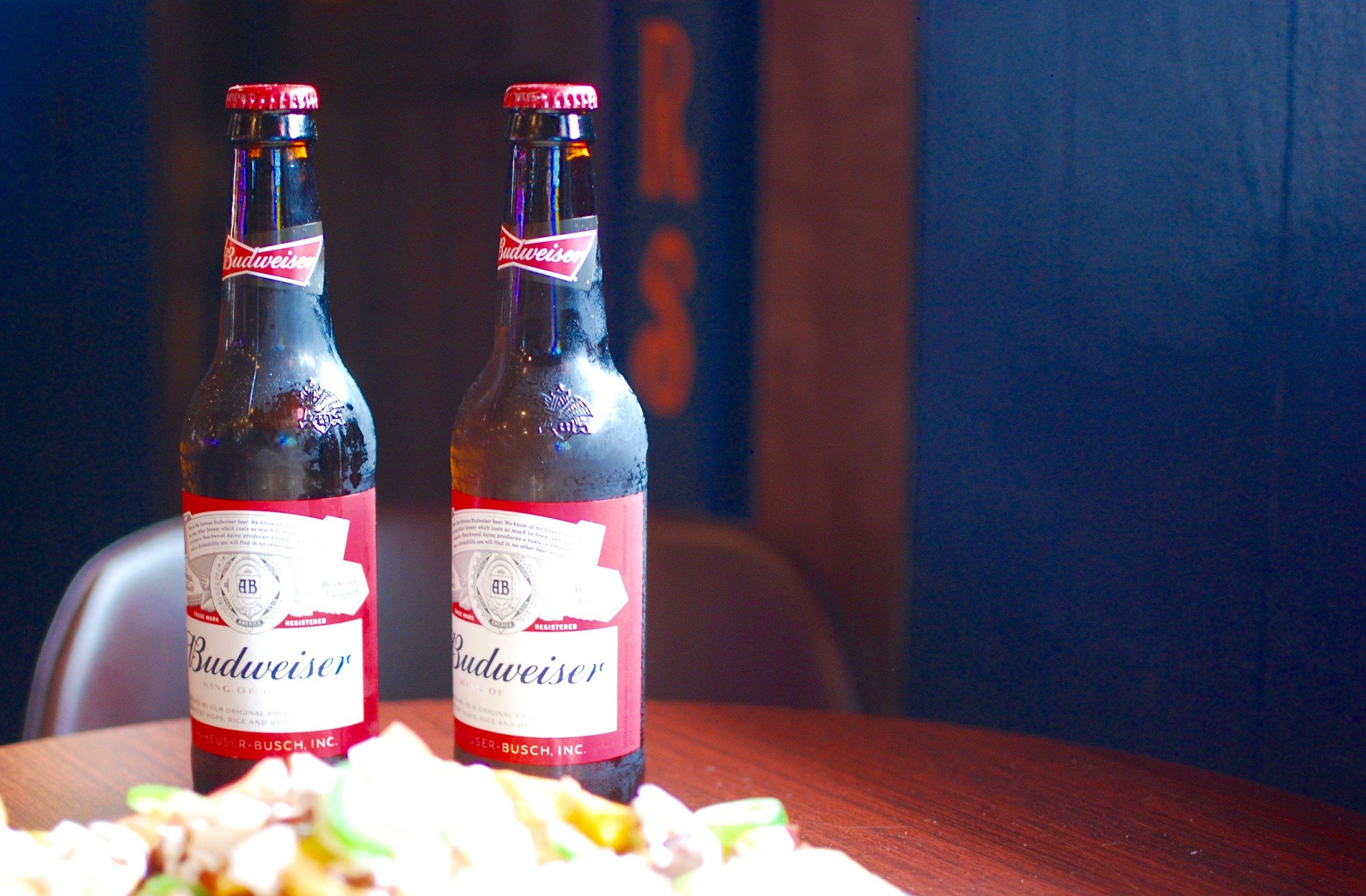 2 bottles.jpg