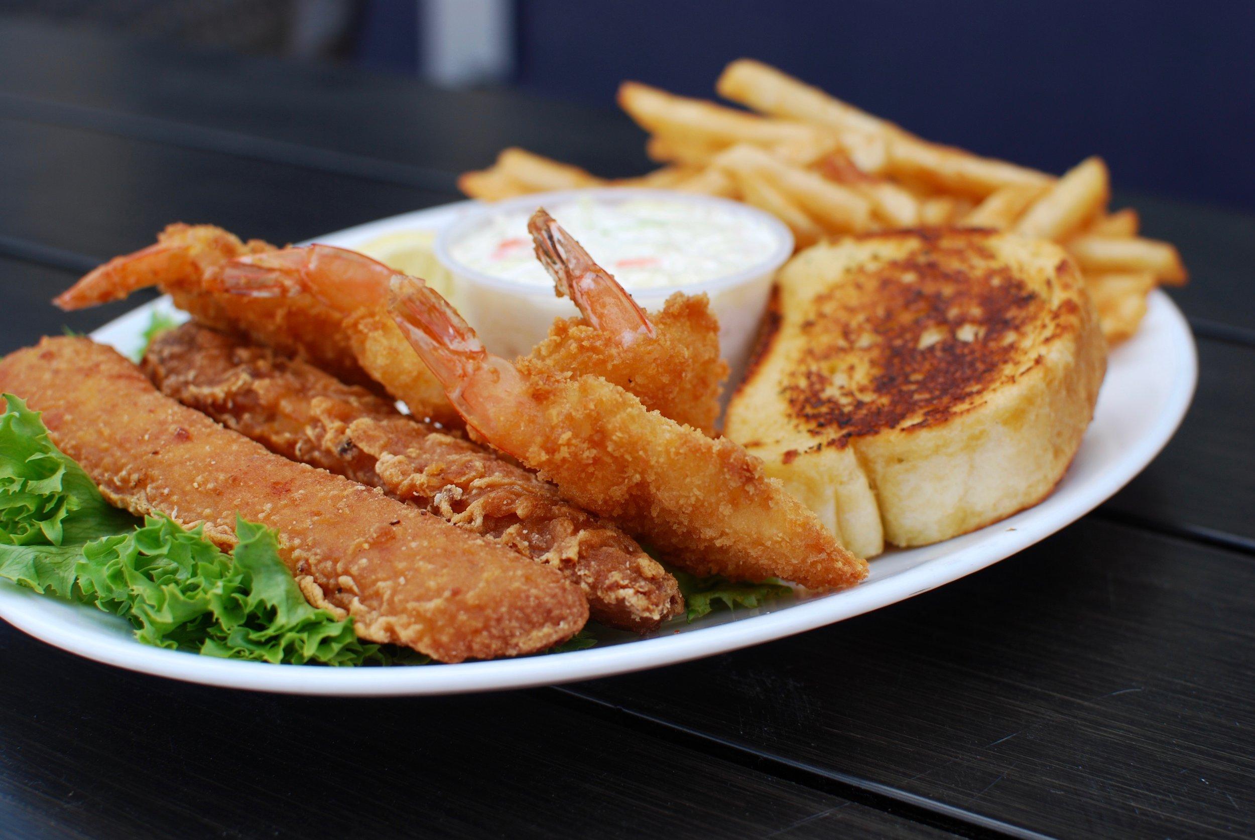 seafood close up 2.jpg