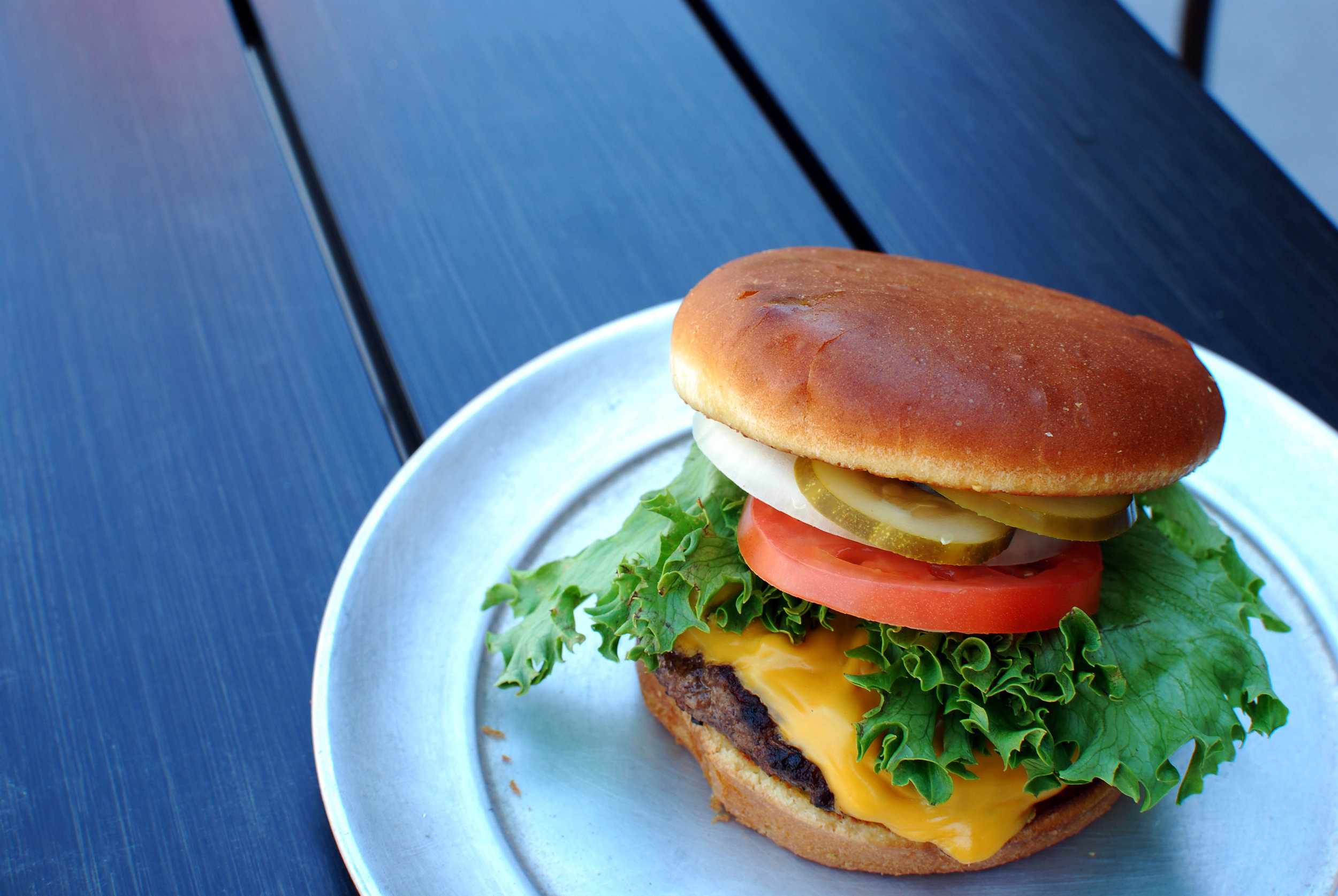 burger_side.jpg