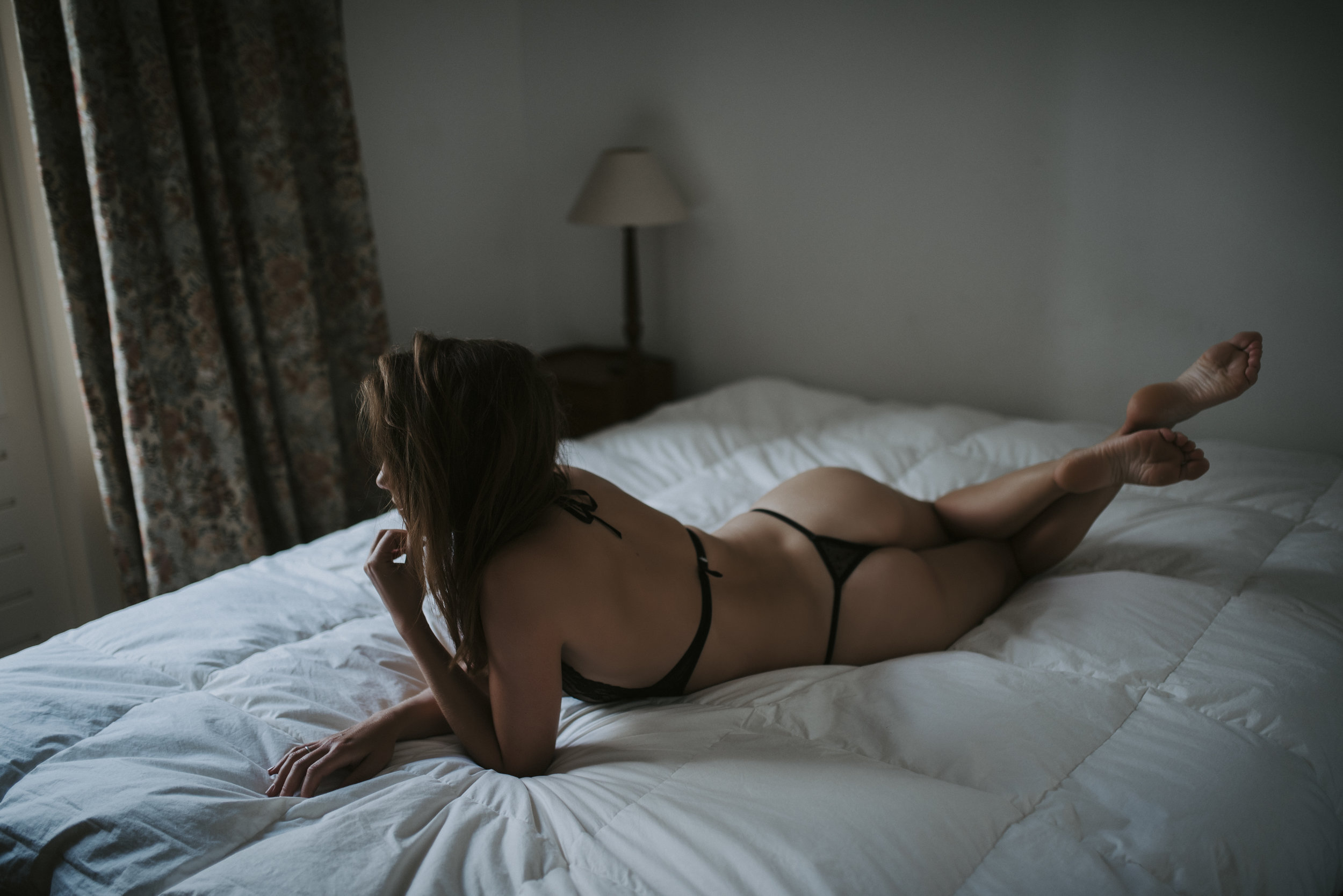 010Amy Cloud Amsterdam Boudoir Photographer.jpg