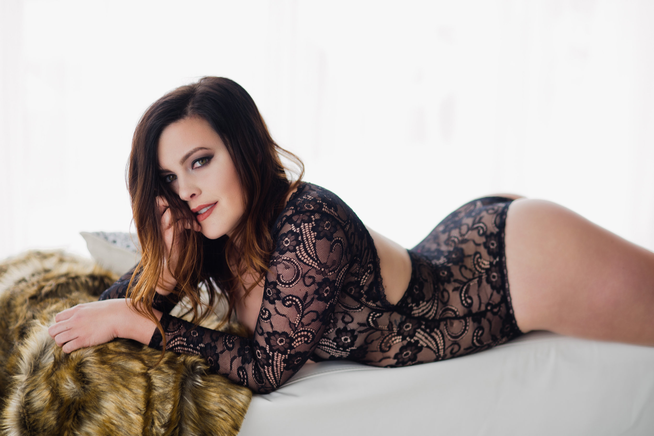 006Amy Cloud Photography Salt Lake City Boudoir Photographer .jpg