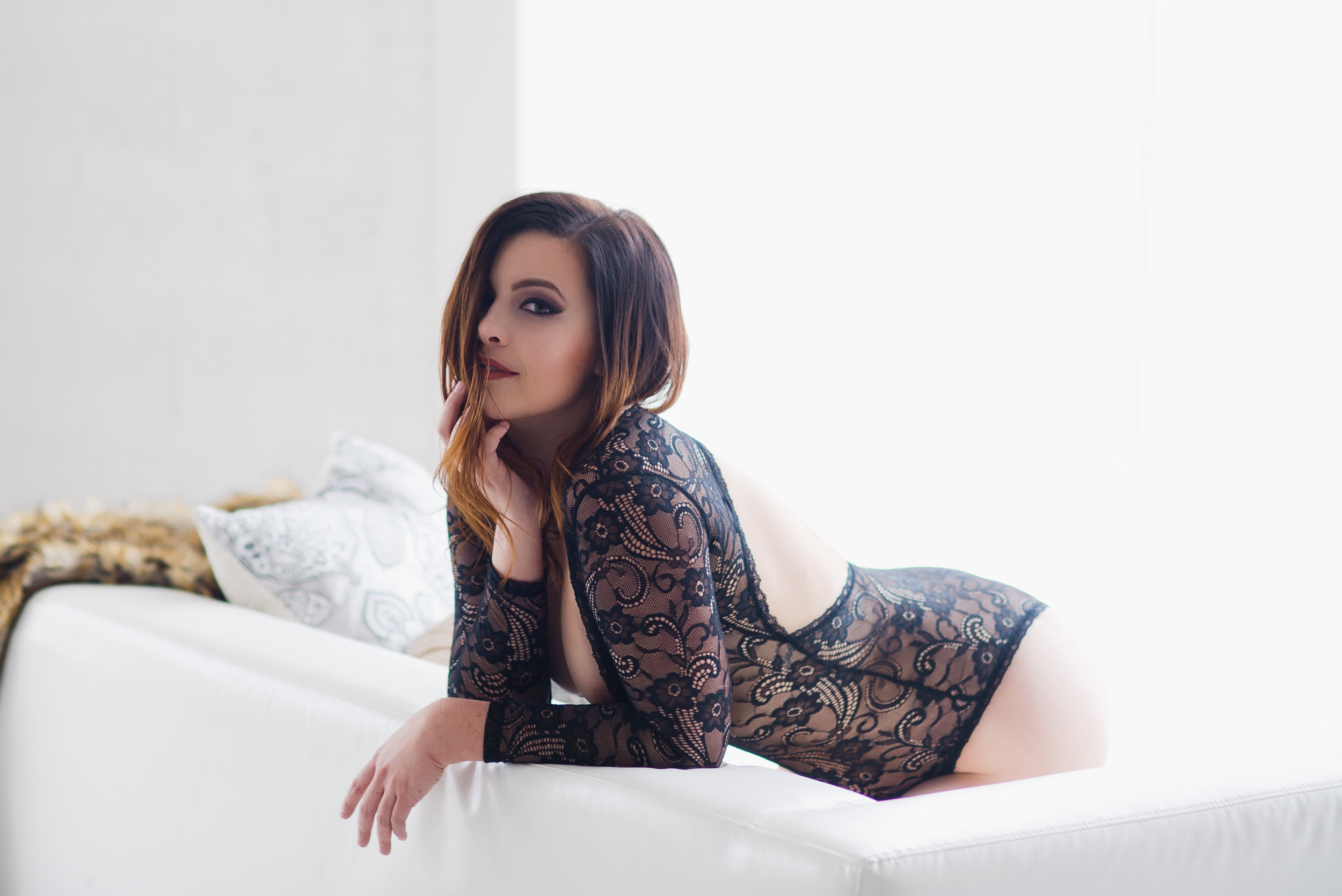 005Amy Cloud Photography Salt Lake City Boudoir Photographer .jpg