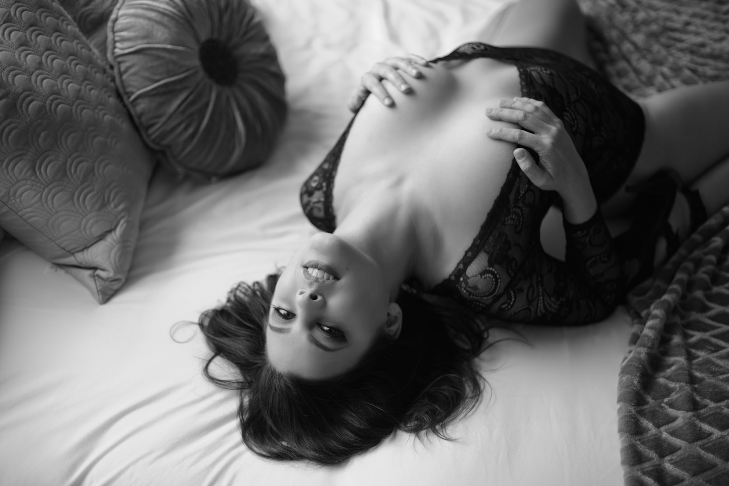 032Amy Cloud Photography Salt Lake City Boudoir Photographer .jpg