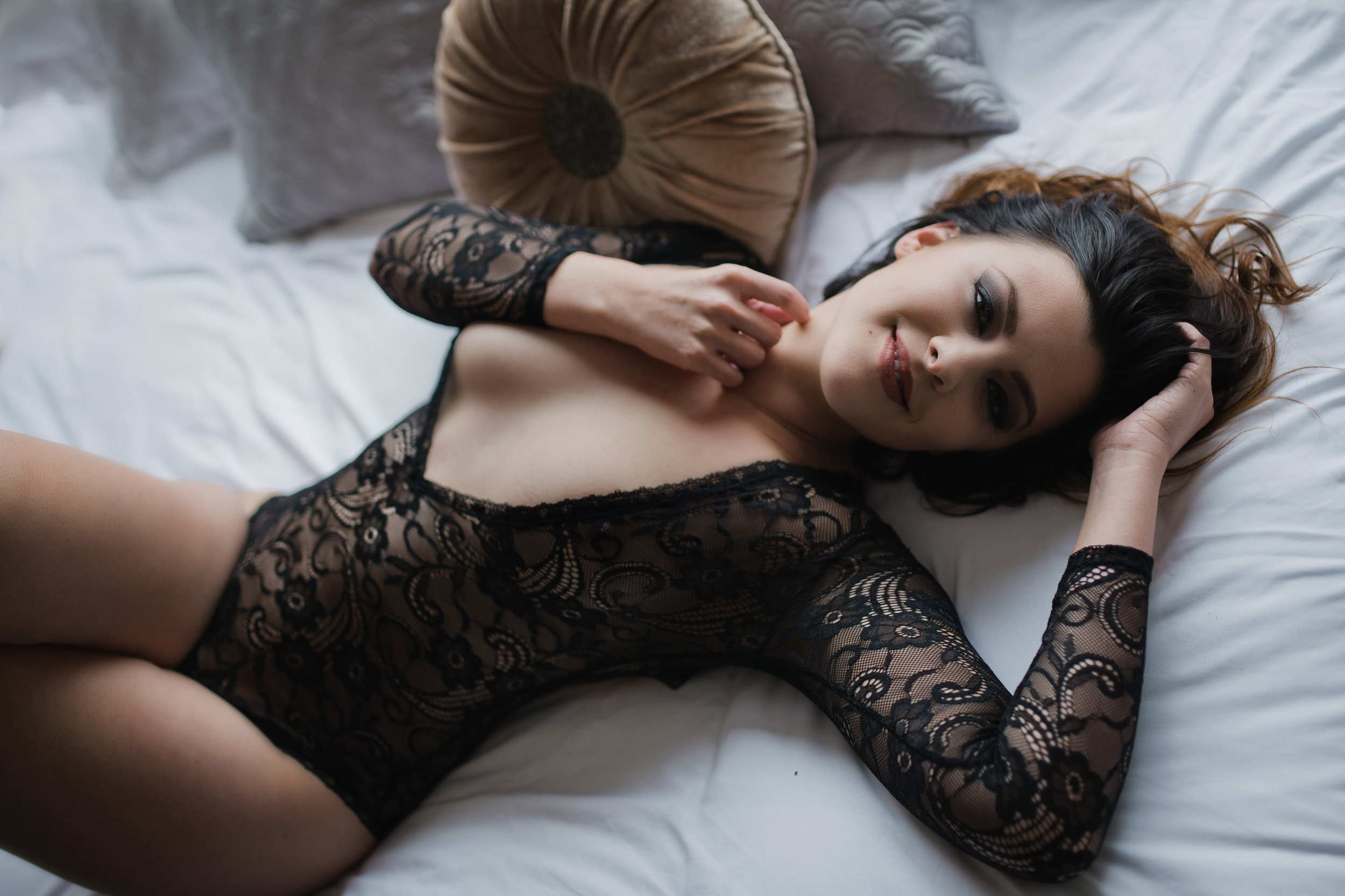 042Amy Cloud Photography Salt Lake City Boudoir Photographer .jpg