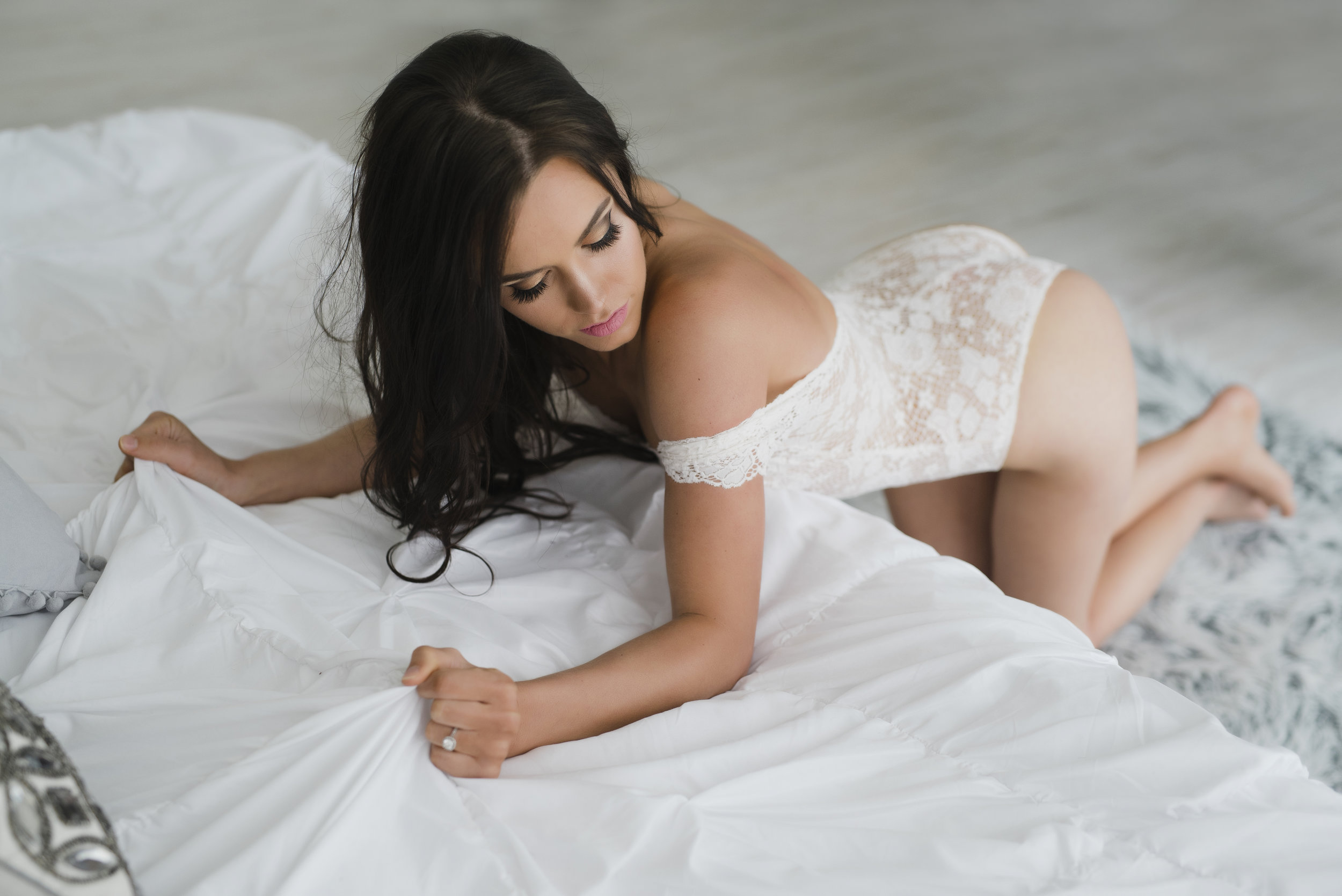 015Amy Cloud Photography Utah Boudoir Photographer.jpg