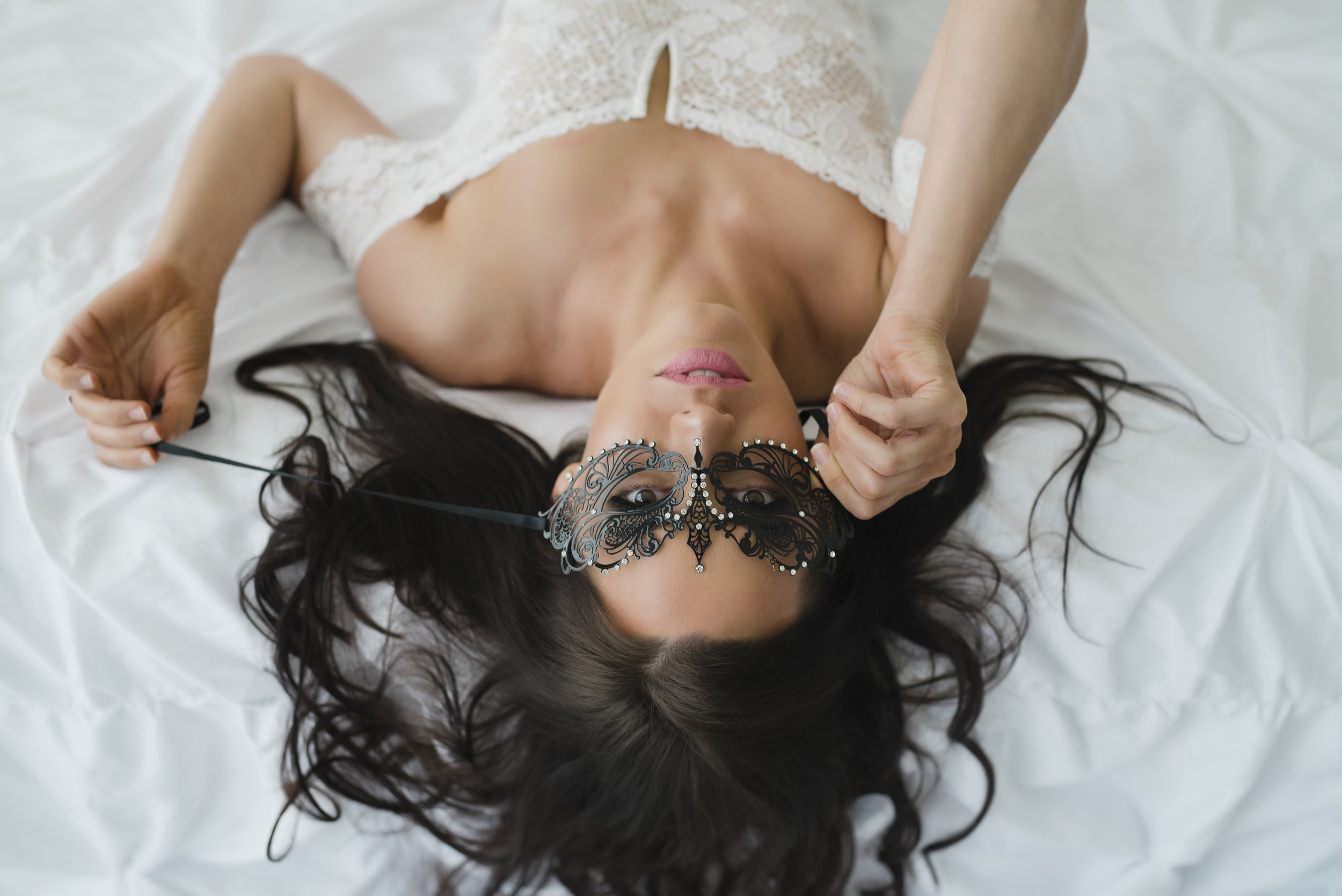 001Amy Cloud Photography Utah Boudoir Photographer.jpg
