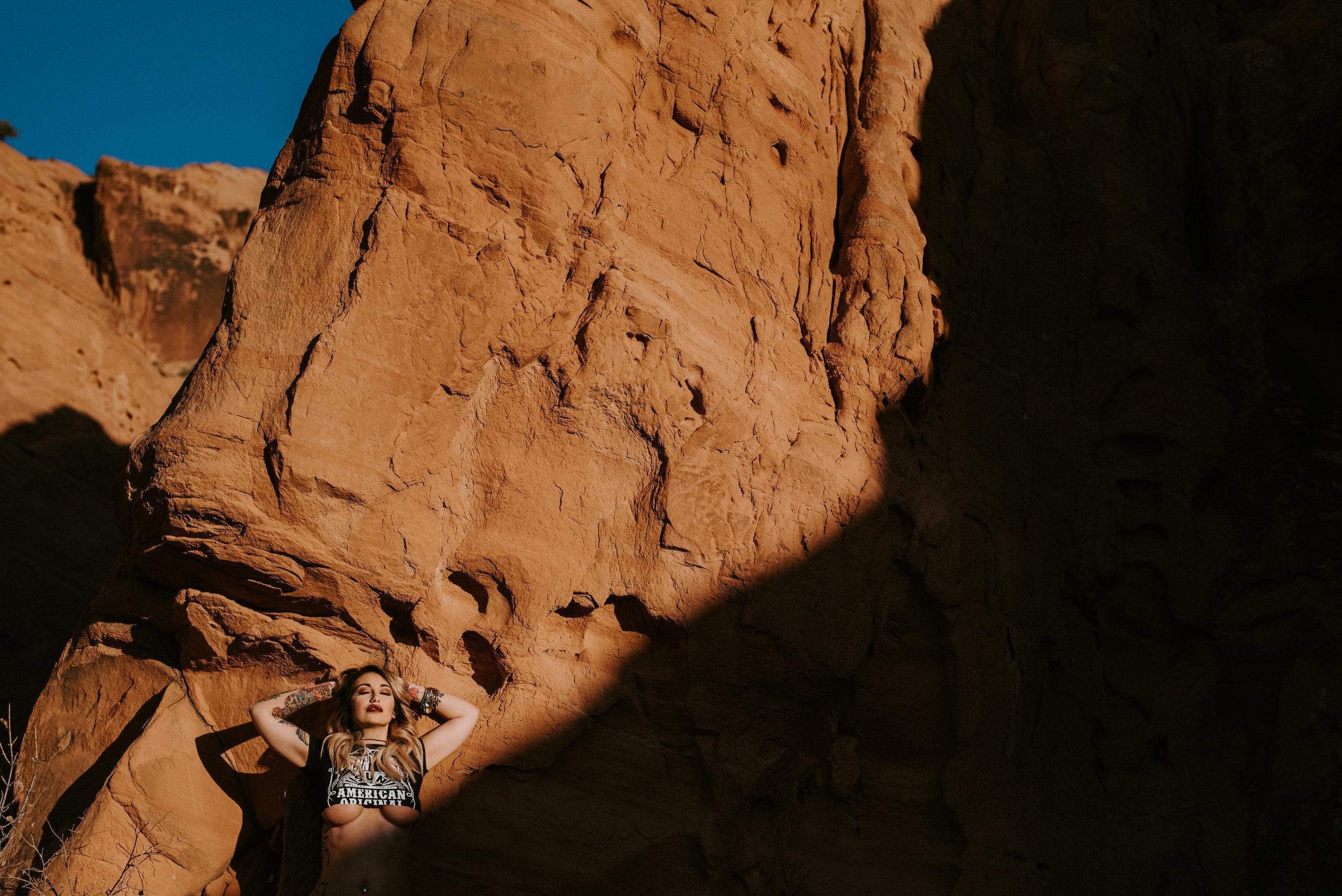 012Amy Cloud Boudoir Utah Boudoir Photographer.jpg