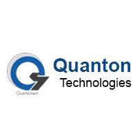 Quanton_Logo_1.jpg