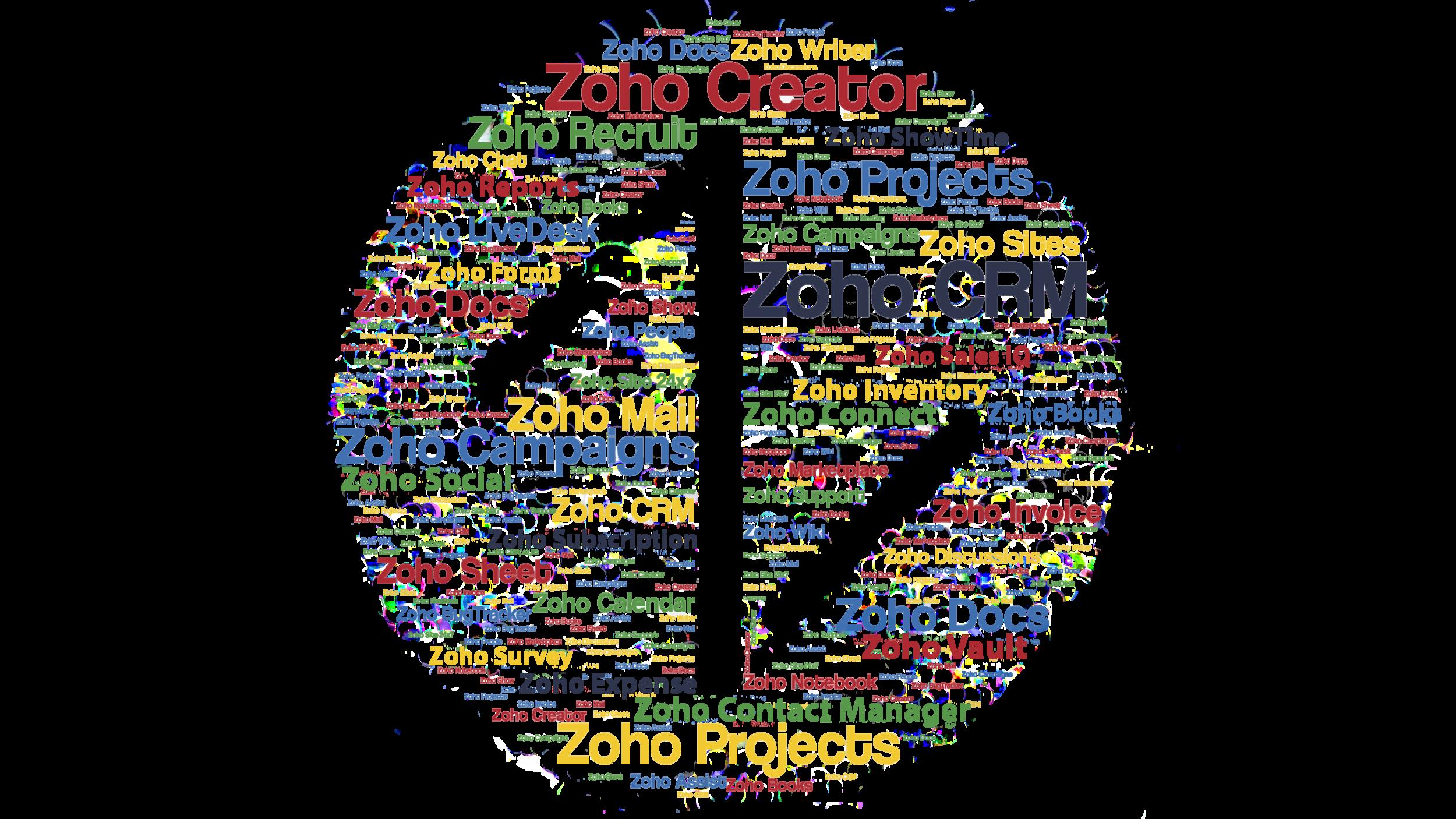 logo_sagitaz_tags_actualizado.png
