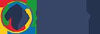logo_SAGITAZ_50px.png