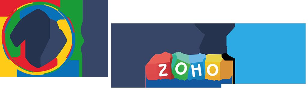 logo_sagitaz.png